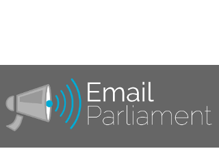 Email Parliament